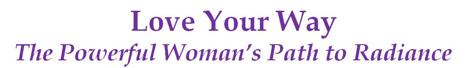 powerful-woman-heading-2